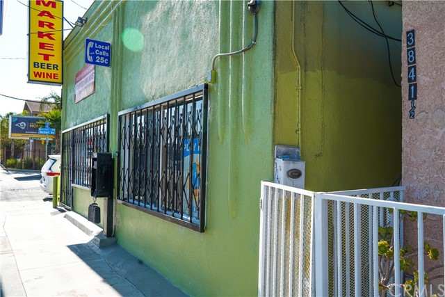 3837 E 1st St, Los Angeles, CA 90063 Photo 26