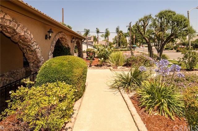 , CA  is listed for sale as MLS Listing IV17139278