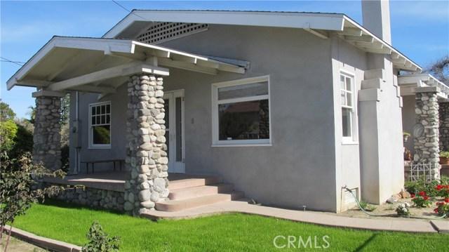 Photo of 1802 Valencia Avenue, Placentia, CA 92870