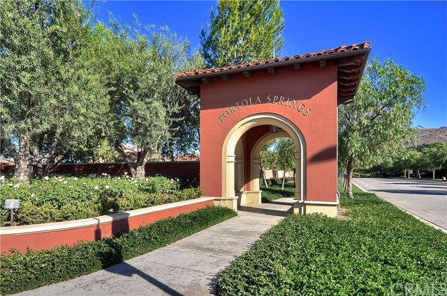148 Excursion, Irvine, CA 92618 Photo 11