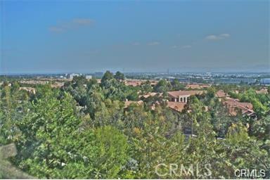 321 Tall Oak, Irvine CA: http://media.crmls.org/medias/ad83de9f-736a-412f-bfa8-d00c8e7d6759.jpg