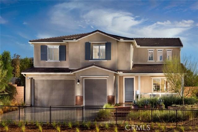 18168 Calabria Drive, Riverside, CA, 92508