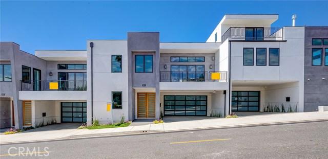 1809 Green Redondo Beach CA 90278