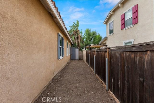 11854 Cedarbrook Place, Rancho Cucamonga CA: http://media.crmls.org/medias/ad86360a-8d69-429d-b948-e158f8c7abcf.jpg