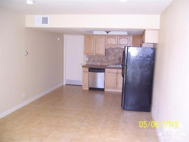 9649 Spyglass Avenue 87 Desert Hot Springs, CA 92240 is listed for sale as MLS Listing 216001095DA