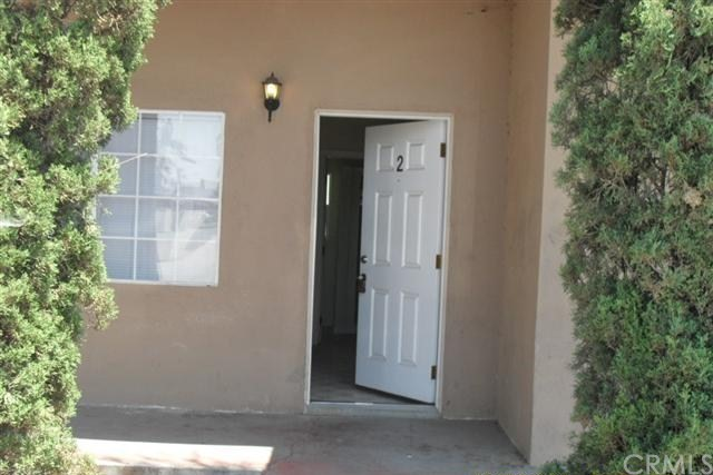 LOS ANGELES, CA 0 Bedroom Home For Sale