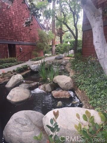 394 S Prospectors Road, Diamond Bar CA: http://media.crmls.org/medias/ad8af357-b993-4200-bef8-2d45135814cb.jpg