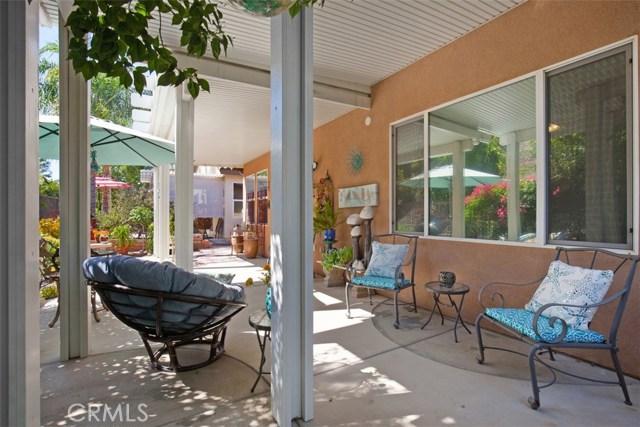9407 Reserve Drive Corona, CA 92883 - MLS #: IG17139071