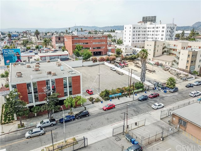 3755 Beverly Bl, Los Angeles, CA 90004 Photo 8