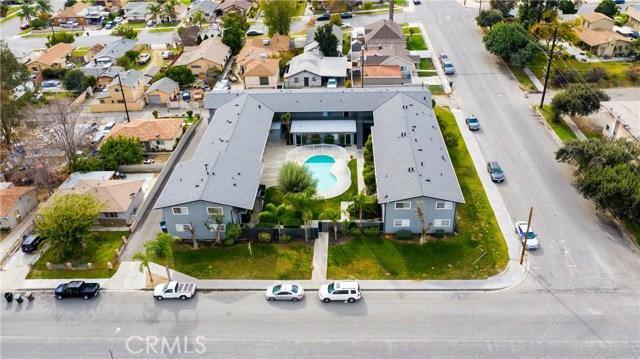 580 W E Street, Colton CA: http://media.crmls.org/medias/ad90e689-71d0-42df-a991-e877d98f71e8.jpg