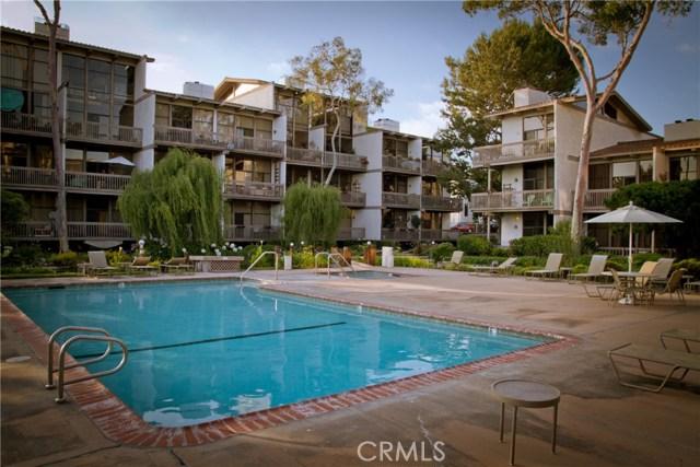 5125 Marina Pacifica Dr, Long Beach, CA 90803 Photo 29