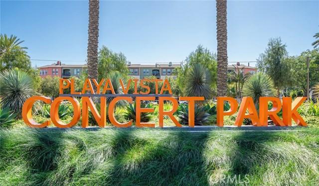 12975 Agustin Pl A112, Playa Vista, CA 90094 photo 32
