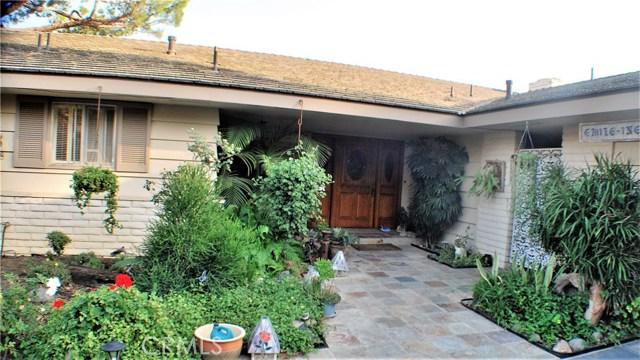 5672 Edgecliff Drive Yorba Linda, CA 92886 - MLS #: IG18027996