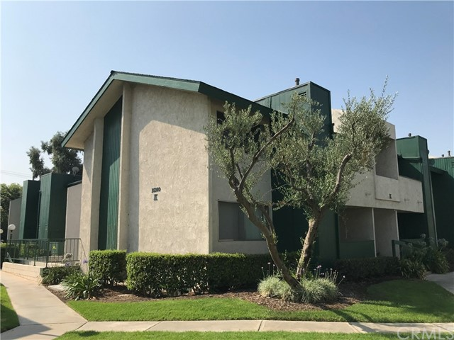 15309 Santa Gertrudes Avenue, La Mirada, CA, 90638