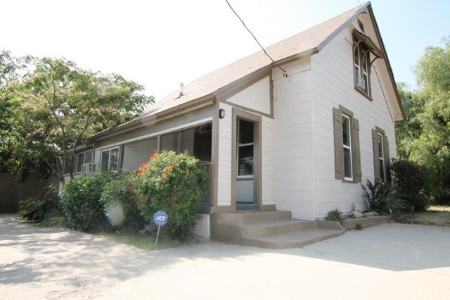2588 Palm Avenue Highland, CA 92346 is listed for sale as MLS Listing AR16165790