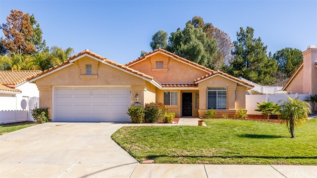 Photo of 40524  Chantilly Circle, Temecula Temecula Real Estate and Temecula Homes for Sale