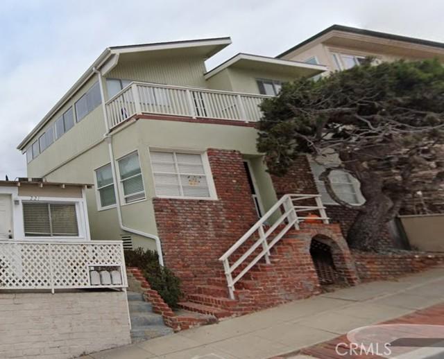 223 33rd St, Hermosa Beach, CA 90254