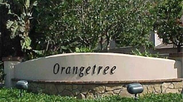 64 Orchard, Irvine, CA 92618 Photo 15