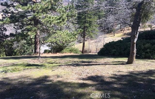 30209 Elfin Court Running Springs Area, CA 92382 - MLS #: EV18085412
