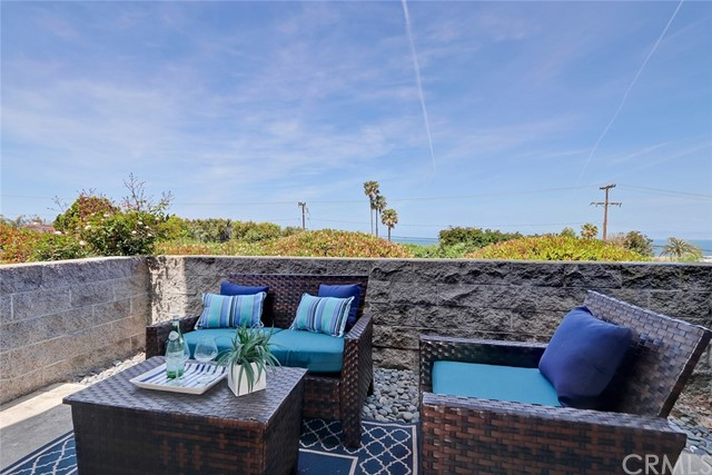 454 Palos Verdes Redondo Beach CA 90277