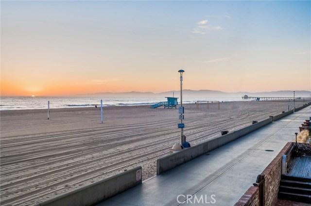 3031 The Strand, Hermosa Beach, CA 90254 photo 14