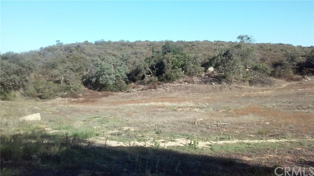 Additional photo for property listing at 0 Deanna Ranch Rd.  Murrieta, California 92562 United States