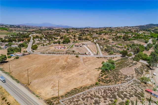 40460 Chaparral Dr, Temecula, CA 92592 Photo 16