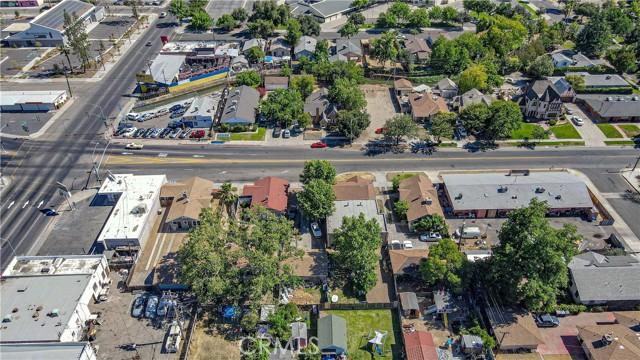1625 E Olive Avenue, Fresno CA: http://media.crmls.org/medias/ad9b98d3-1de5-467a-b9b8-f87c10d24e06.jpg