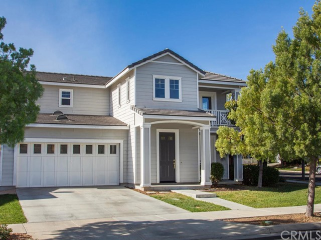 40027 Portsmouth, Temecula, CA 92591 Photo