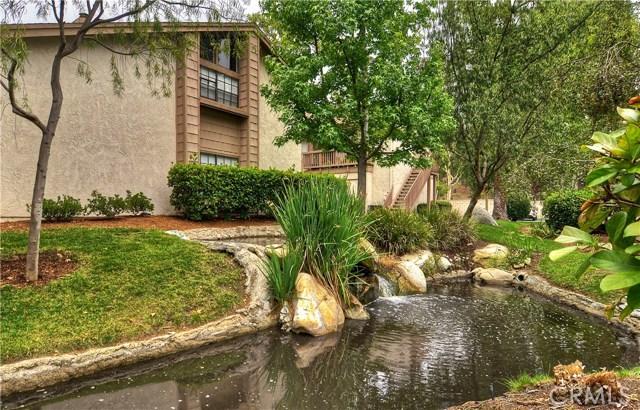 26701 Quail # 305 Laguna Hills, CA 92656 - MLS #: OC17126692