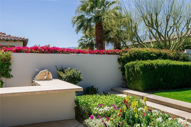 81103 Monarchos La Quinta, CA 92253 - MLS #: 218010116DA