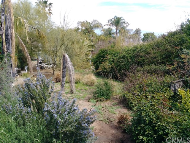 31382 Montgomery Avenue, Nuevo/Lakeview CA: http://media.crmls.org/medias/ad9d3cda-1e1f-4c82-a921-cbc3bc320f58.jpg