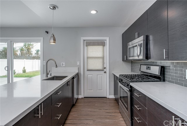, CA  is listed for sale as MLS Listing IV18060847