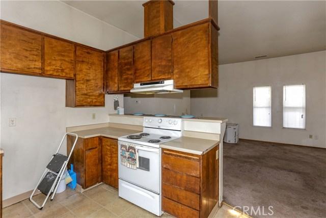 1762 Heritage Drive, Merced CA: http://media.crmls.org/medias/ad9e8abf-48e6-4332-9382-5d7d841a0793.jpg