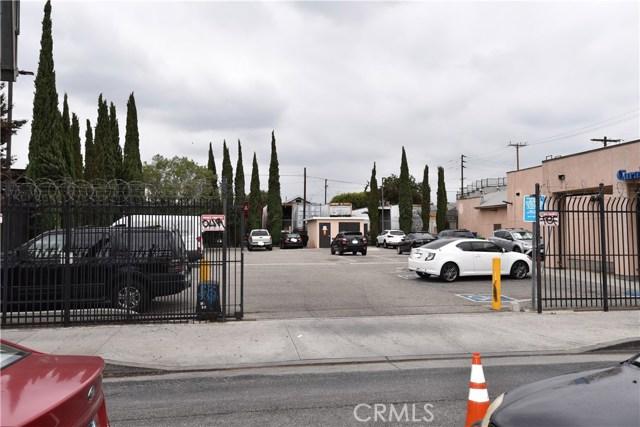 757 E Washington Boulevard, Los Angeles CA: http://media.crmls.org/medias/ada04ce4-4336-43de-81ce-2aedac41cee8.jpg