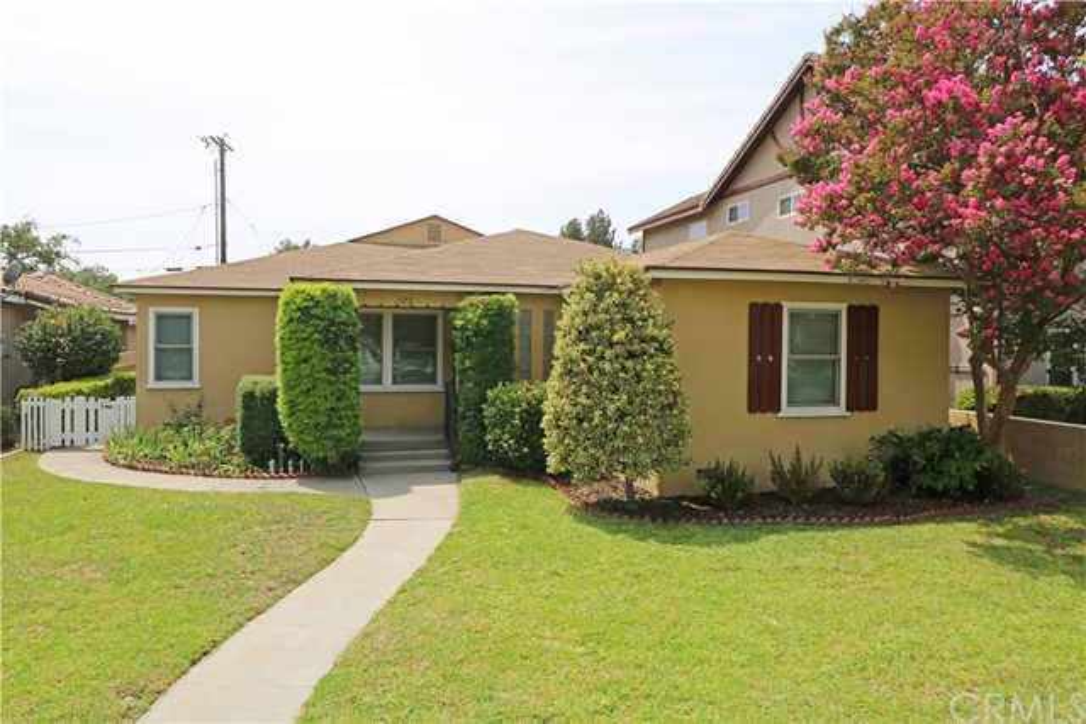 523 S Helena St, Anaheim, CA 92805 Photo 0