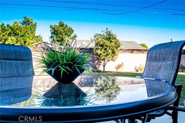 1308 S Westchester Dr, Anaheim, CA 92804 Photo 24