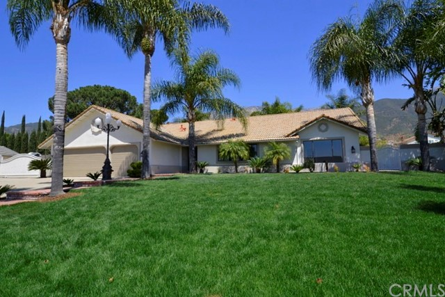 8462 Whirlaway Street Alta Loma, CA 91701 is listed for sale as MLS Listing IG18080952