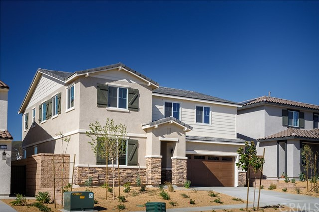 Photo of 4374 Rima Drive #8, Fontana, CA 92336