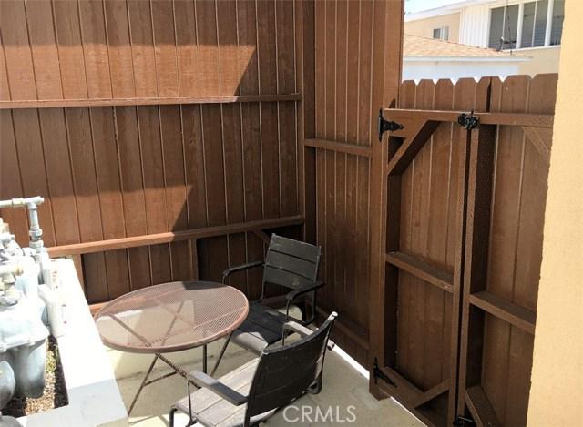 830 Maple St, Santa Monica, CA 90405 Photo 60