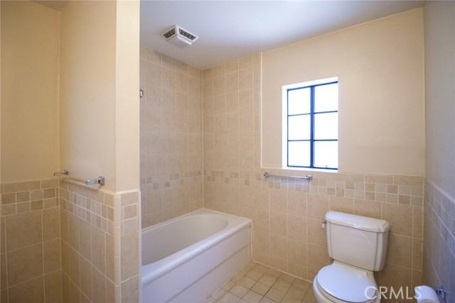 1855 Sharon Place, San Marino CA: http://media.crmls.org/medias/ada3f45f-0442-4195-a410-be89923a2766.jpg