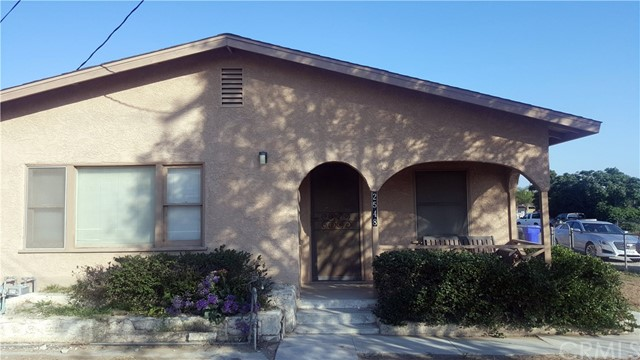 Photo of 2548 Hall Avenue, Riverside, CA 92509
