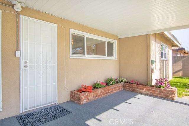 831 S Hampstead St, Anaheim, CA 92802 Photo 24