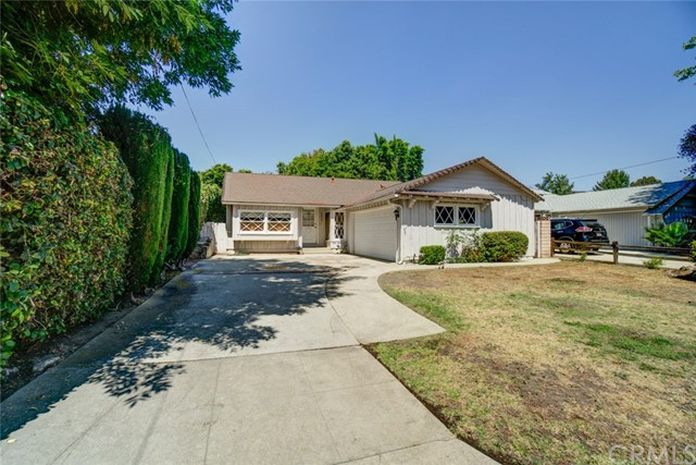 6615 Sunnyslope Ave., Valley Glen, CA 91401 Photo