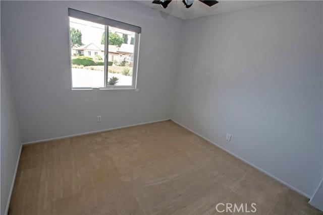 9642 Greenwich Lane, Anaheim CA: http://media.crmls.org/medias/adaafe9b-e854-440d-b85b-62d87f79f3d6.jpg