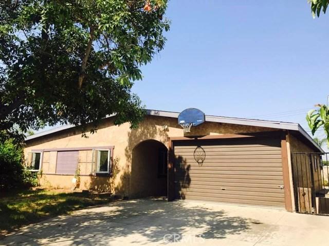 5663 Cedarglen Drive, Azusa, CA 91702