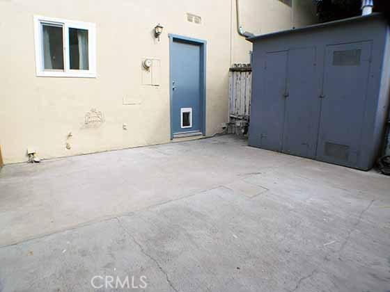 1800 W Gramercy Av, Anaheim, CA 92801 Photo 17