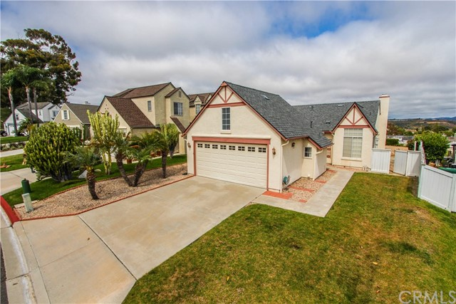 Carlsbad Homes for Sale -  Cul De Sac,  4620  Buckingham Lane