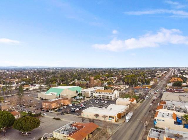 290 W Holt Avenue, Pomona CA: http://media.crmls.org/medias/adae36a6-b58e-476a-8af3-5d7747e41572.jpg