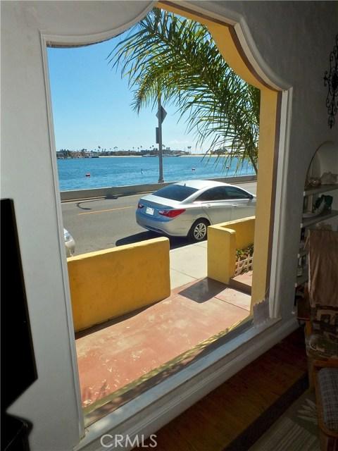 149 Bay Shore Av, Long Beach, CA 90803 Photo 14